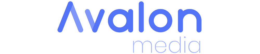 Avalon media logó